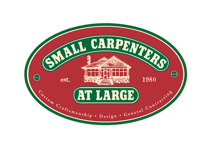 Small Carpenters at Large