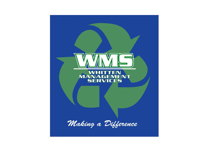 Whitten Management Services Logo