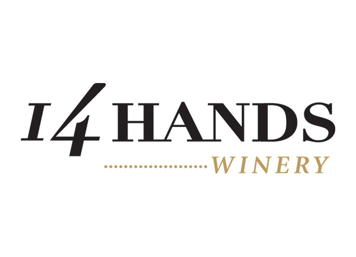 14 Hands Winery