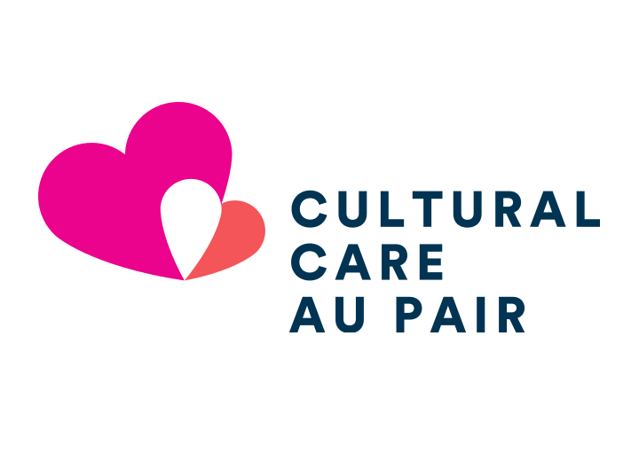 Culture Care Au Pair Logo